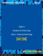 Chapter_13_-_Atmosphere__Climate_Change.ppt