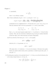 232_pdfsam_math 54 differential equation solutions odd