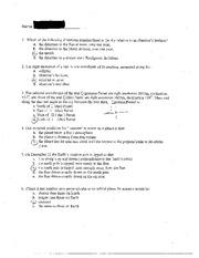 kepler 39 s law worksheet name section kepler s laws an introduction objective to review kepler. Black Bedroom Furniture Sets. Home Design Ideas