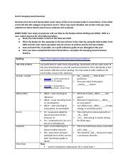 Unit 4 Grasping Good Grammar Study Guide--student.docx