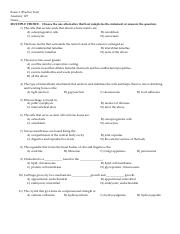 exam 1 version b from fa09 (Practice Test).pdf