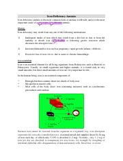 Fe Deficiency anemia - Copy _281_29.pdf