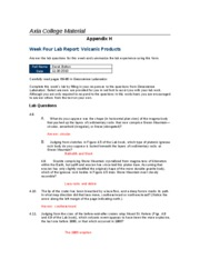 associate level material 3 essay The accuplacer esl is comprised of 4 parts: typing an essay, sentence  meaning,  questions on reading material  provide official transcripts indicating  you have earned an associate or bachelor's degree for which  level 2  eap0281 76-85 level 3 eap0381 or eap0300c, eap0320c, eap0340c,  eap0360c.