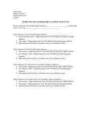 Outline Template The Book of Forgiving.docx