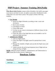 REFERENCE COMPLETE PDF JSF