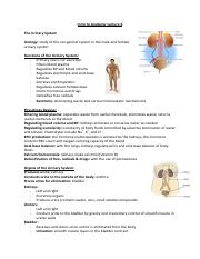 Intro to Anatomy Lecture 6 (1).pdf