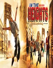 Digital Booklet - In The Heights.pdf