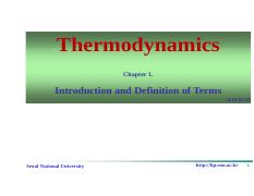 Thermo-Chap-1-Introduction(5)-100309.pdf
