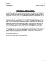 Deferred Action Affirmative - MSDI 2015.docx