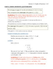 Precalc0101to0102-page28