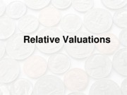 L6_Relative_Valuations