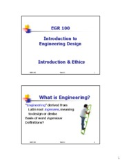 Week 02 Lecture Notes - Introduction.pdf