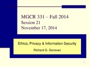 MGCR+331+-+F14+-+Session+21+-+2014+11+17+-+Privacy+and+Security+(69)