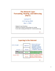 L23_network_layer_01