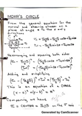 ENGR_219_Mohrs_Circle_Worksheet