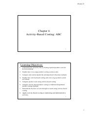 Chapter_06_-_Activity-Based_Costing-1