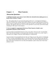 Chapter 5 Plant Fantacies Revised.docx