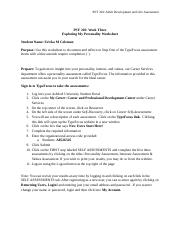 PSY_202_Week_3_Assignment_Template (1) 23