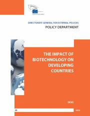 The_impact_of_biotechnology_on_developing_countries