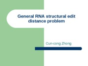 CCZhong_rnaCrossingAlignment