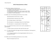BIS+2C+Plant+Study+Questions+F12+post