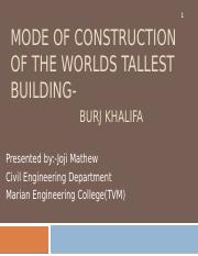 burjkhalifa-modeofconstruction-130910080336-phpapp01.pptx
