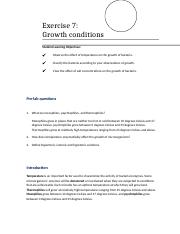 GrowthConditions-today.docx