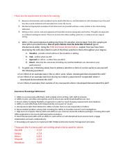 Criteria for marking.docx