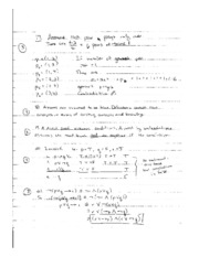 HW_Chapter_1_Self_Test_Page_3