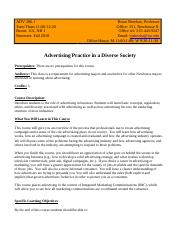 ADV_206_M001_Sheehan_accessableFall2018 (5).docx