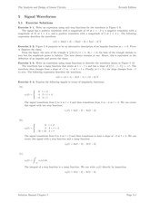 7th Edition Solution Manual _Chapter 5_5