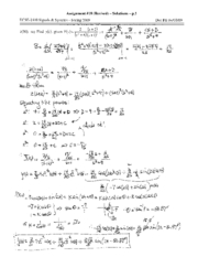 A#18(Revised)_Solutions