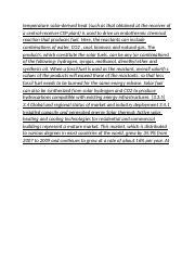 Special Report Renewable Energy Sources_0581.docx