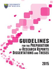 Guidelines for Thesis Preparation.pdf