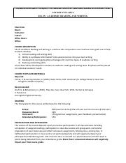 Sample-Syllabus-ESL-25-Academic-Reading-and-Writing
