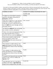 Copy of 5.4 Where I Lived Vocabulary Worksheet.docx