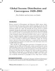 Global Income Distribution and Convergence 1820–2003.pdf