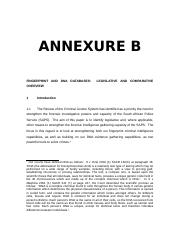 090120annexure.doc