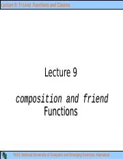 Lecture+9+-++Composition+and+friends.ppt