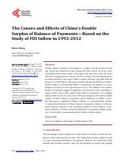 The_Causes_and_Effects_of_Chinas_Double_Surplus_o (1) (1).pdf