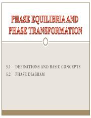 Chapter 5 - PHASE EQUILIBRIA.pdf