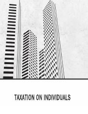 chap 6 TAXATION-ON-INDIVIDUALS 4th report - ROSALES MIKAELA.pptx