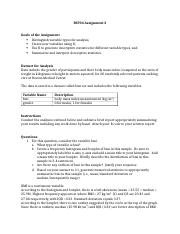 BS 704 Assignment 2.docx