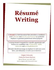 resume-guide-and-rubric-(pdf)-9-24-12