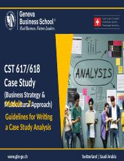 1462169638_Module_7_-_Guidlines_for_Case_Study
