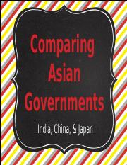 Comparing_Asian_Governments_Student_Edition