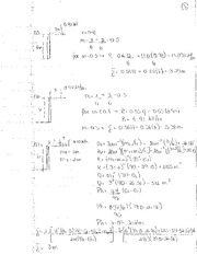 Review_4-Part-B_solution