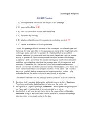 ap language essay prompts