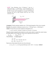 MATH 247 Fall 2014 Homework 2 Solutions