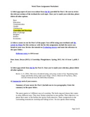 ANT101.W3.Assignment Worksheet (2)